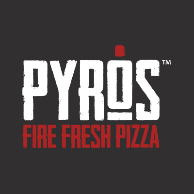 Pyros Pizza Olive Branch MS
