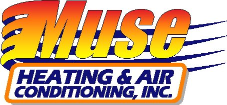 Muse Heating and Air Horn Lake MS
