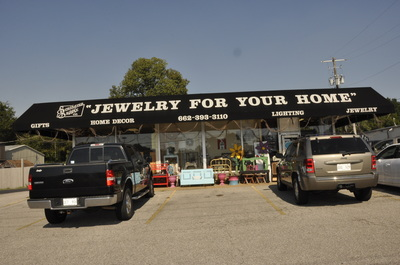 Jewelry For Your Home Southaven MS