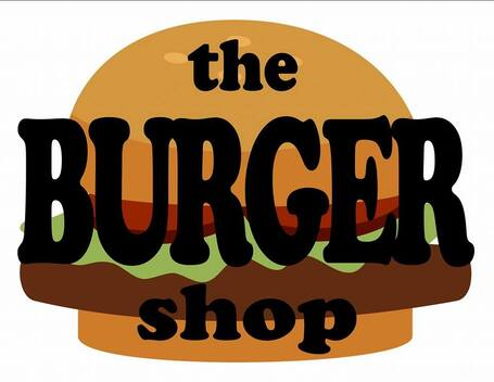 The Burger Shop Hernando MS